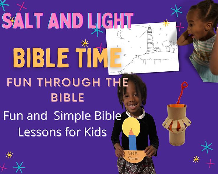 fun through the bible salt and light.png