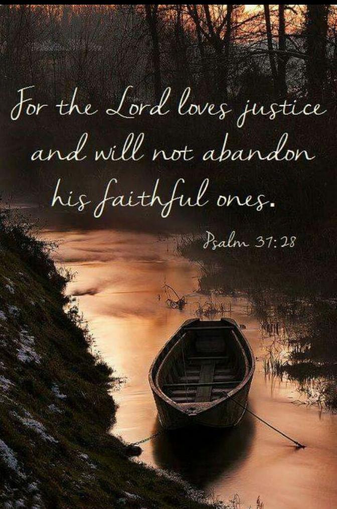 Daily Bible Verse About Faithfulness - Bible Time - Bible Verses