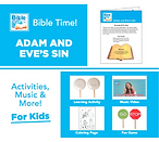 bible-time-adam-and-eves-sin-kids-church