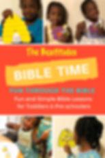 Childrens-Bible-Lesson-the-beatitudes.jp