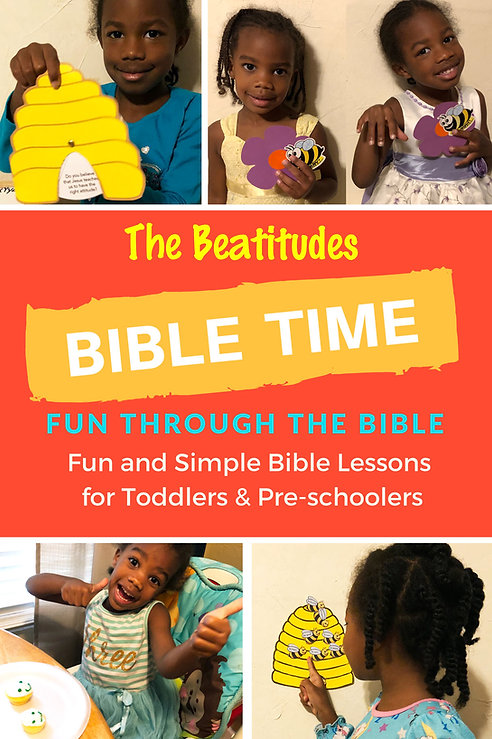 Childrens-Bible-Lesson-the-beatitudes.jp
