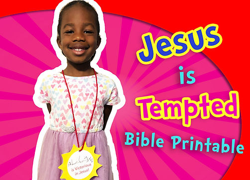 Jesus-tempted-kids-worksheet.jpg