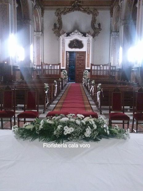 iglesiapzalospatos5_edited.jpg