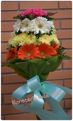 PicsArt_09-22-08.43.27.jpg