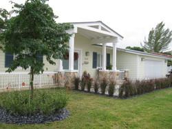 Gonzalez Residence-4