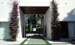 Miami Beach-14