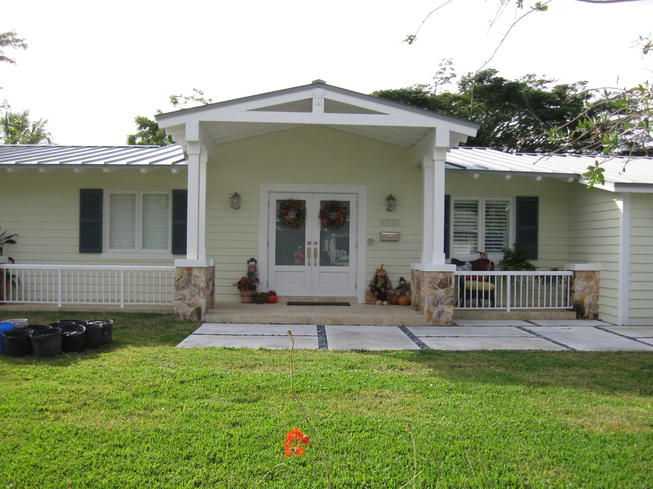 Gonzalez Residence-2