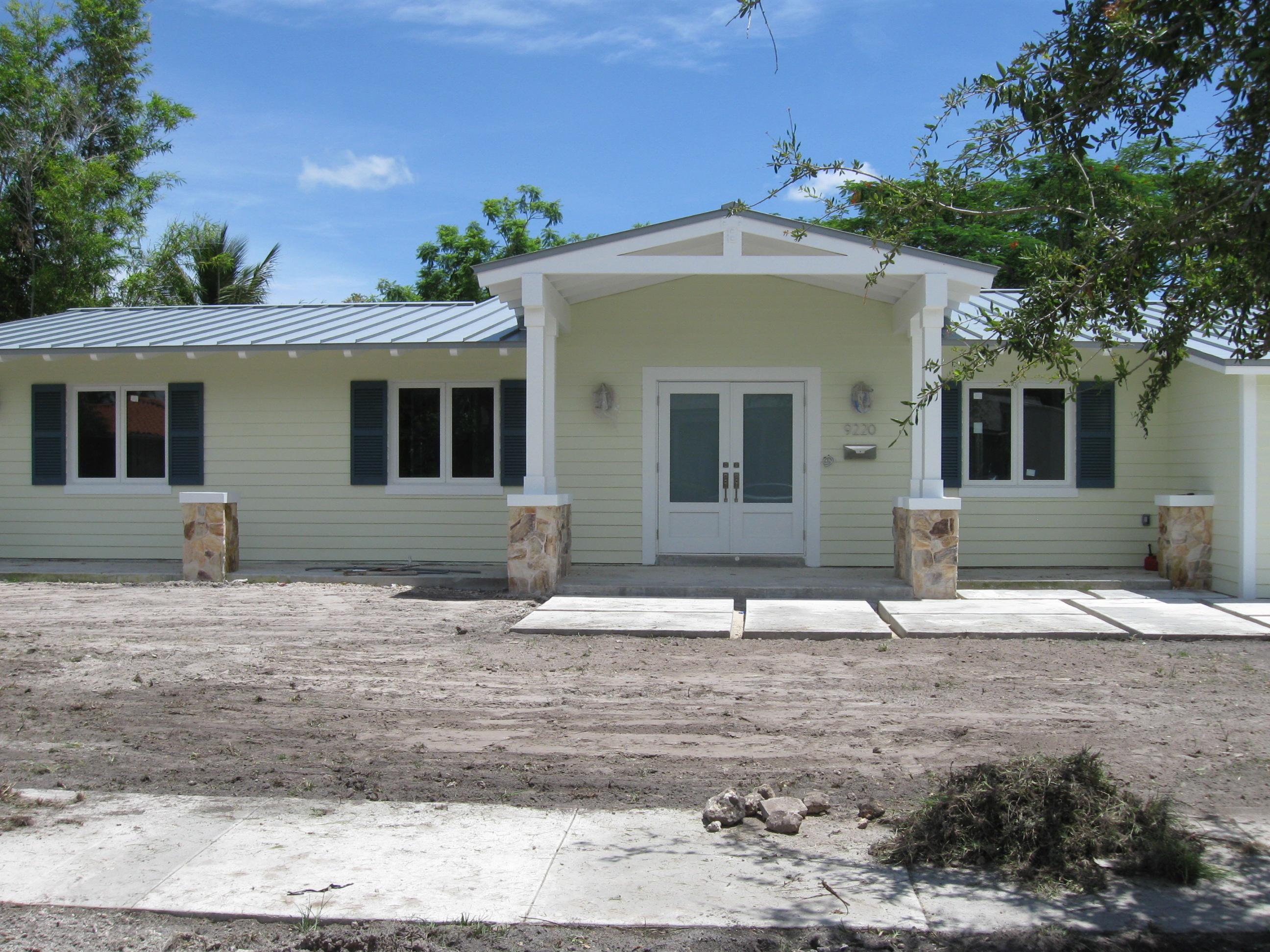 Gonzalez Residence-1