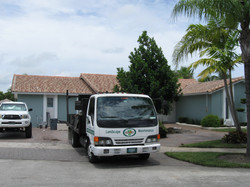 North Miami Beach-1
