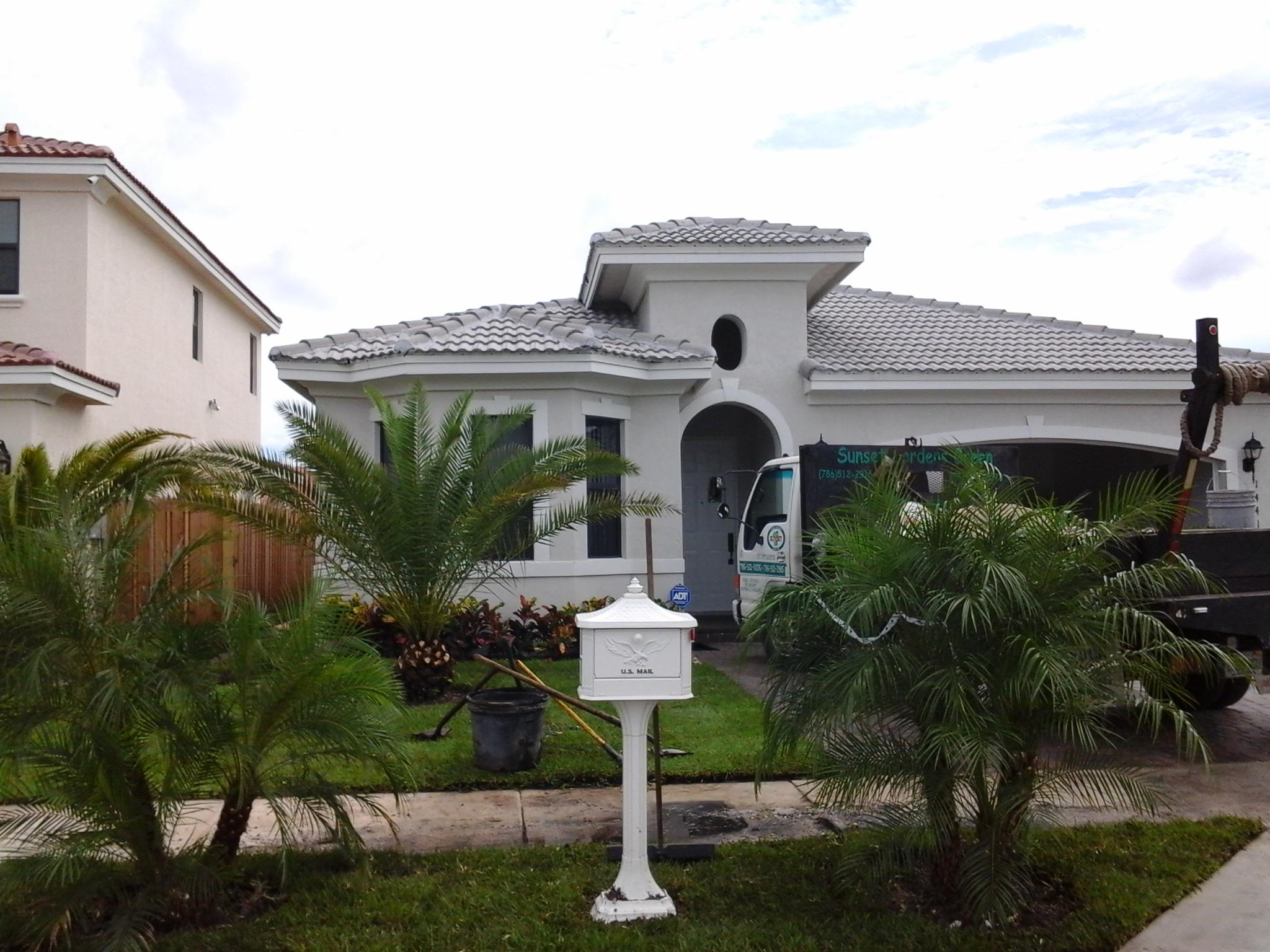 Eduardo's Residence-3