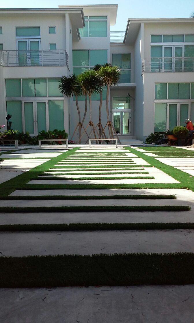 Miami Beach-7