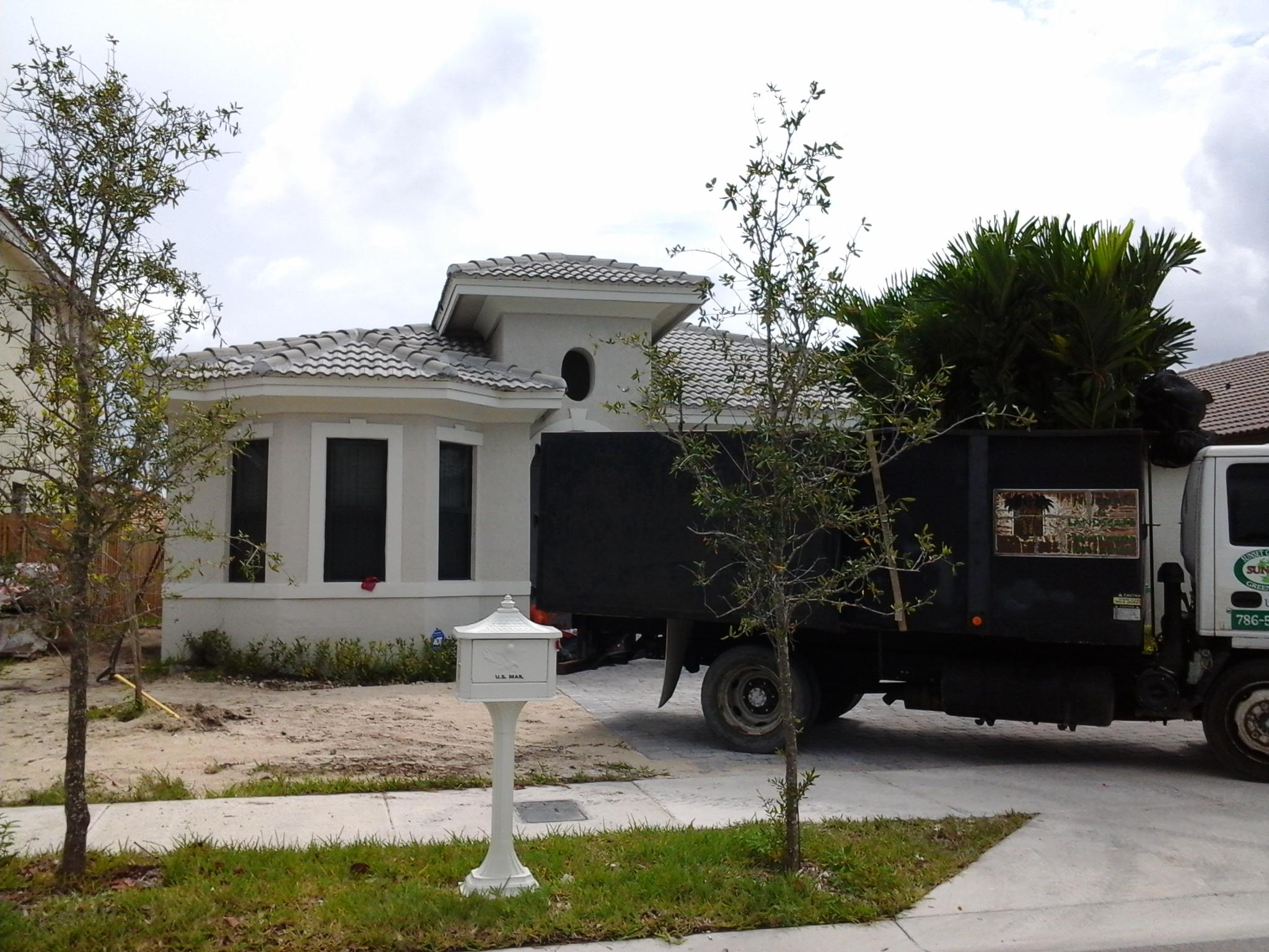Eduardo's Residence-1