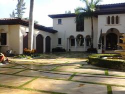Martinez Residence-2