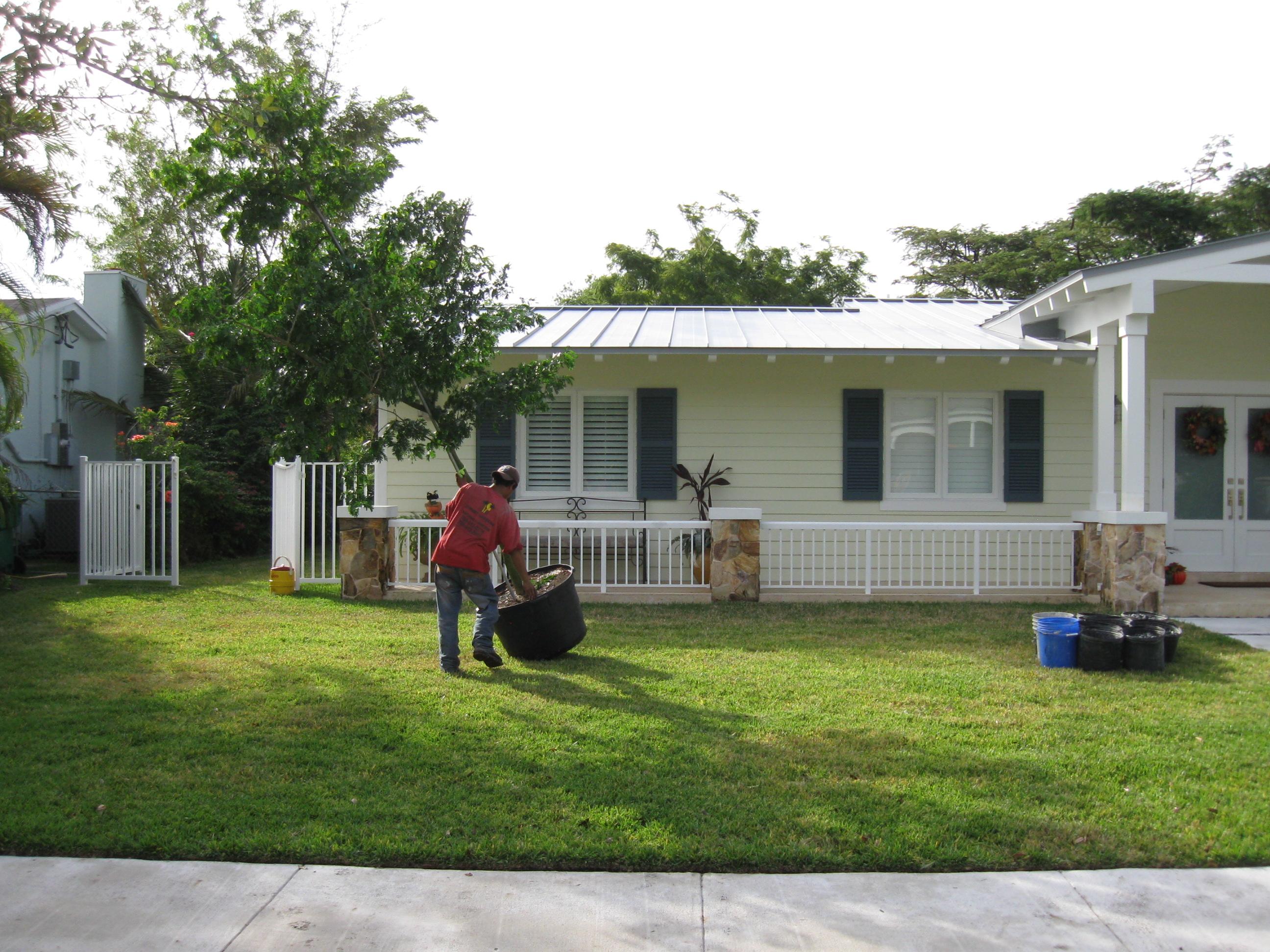Gonzalez Residence-3