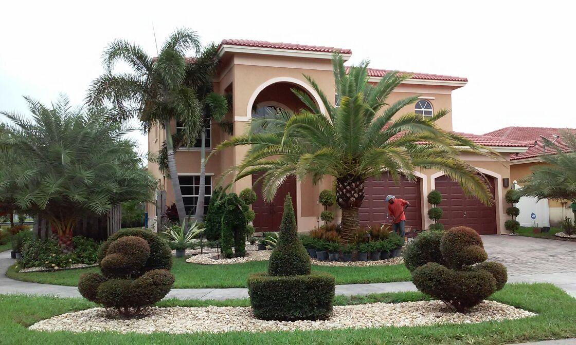 Claudia Residence-5