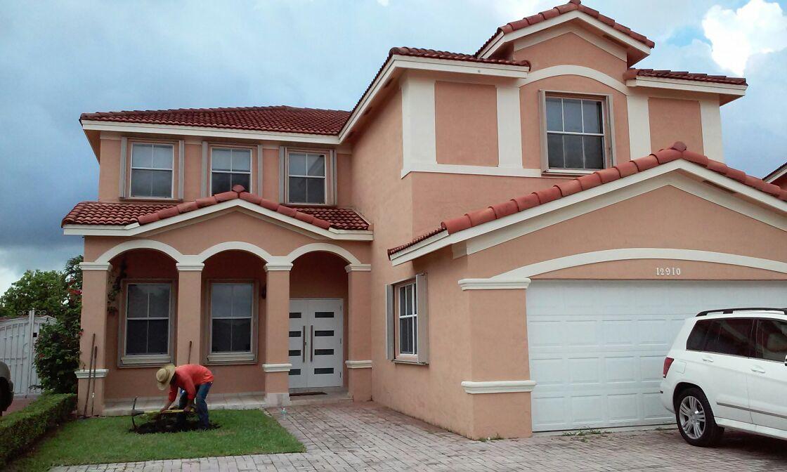 Shoma Residence-1
