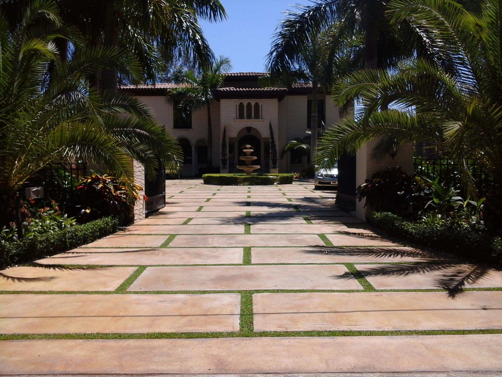 Martinez Residence-4