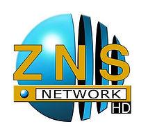 zns-hd-logo22.jpg