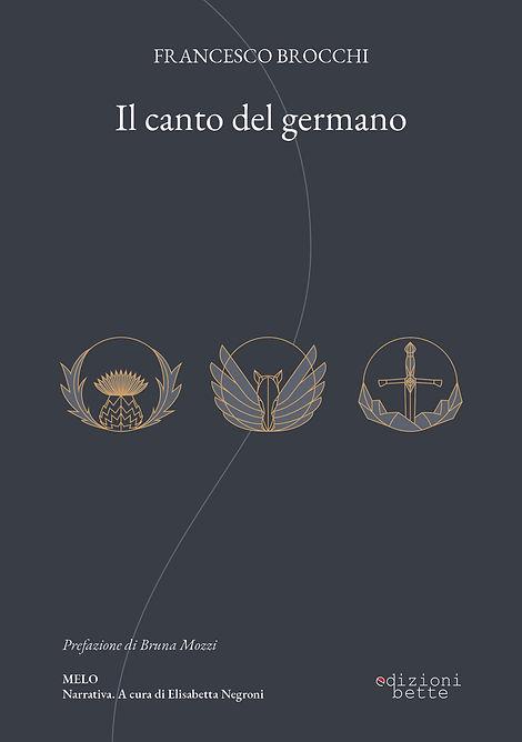 EDIZIONIBETTE_il-canto-del-germano_coper