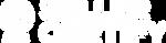 BG_Logo_SellerCertify_White.png
