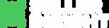 BG_Logo_SellerInsight_2Color_White (1).p