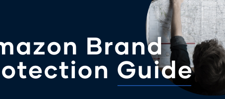 ULTIMATE GUIDE TO Brand PROTECTION: PART 1