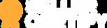 BG_Logo_SellerCertify_2Color_White.png