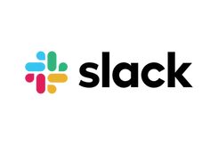 Slack_Technologies-Logo.wine.png