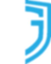 Brand Guarde Logo