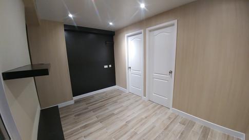 QB Livingroom.jpg