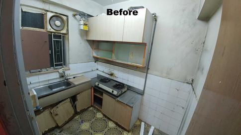 QB_Before Renovation_edited.jpg