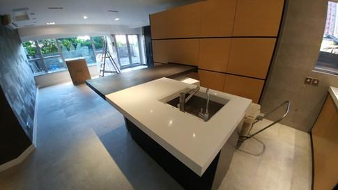 Kitchen to Livingroom.jpg