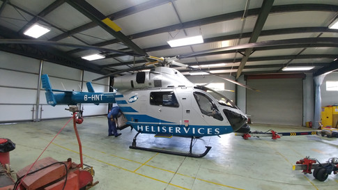 heliservices helicopter.jpg