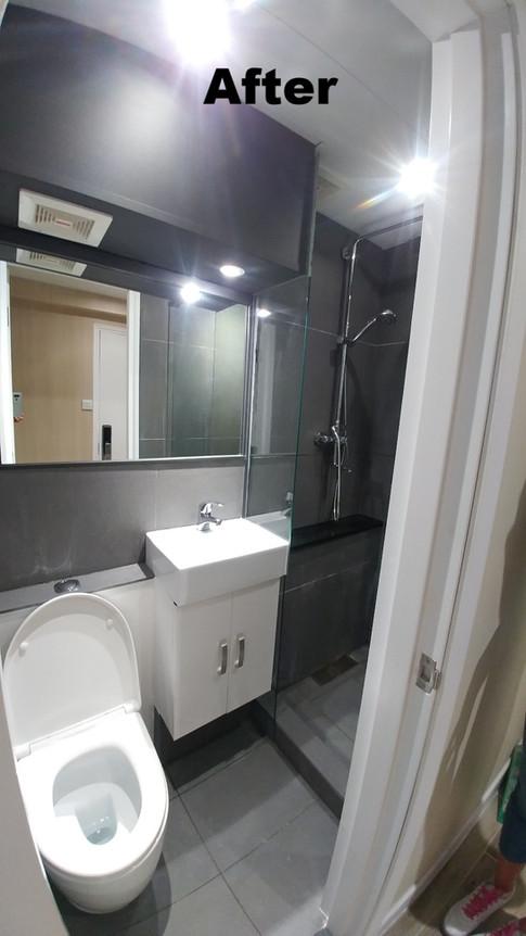QB Bathroom_edited.jpg