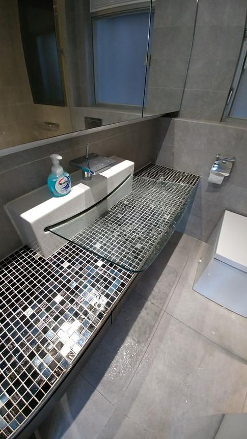 No.6 Bathroom Basin.jpg
