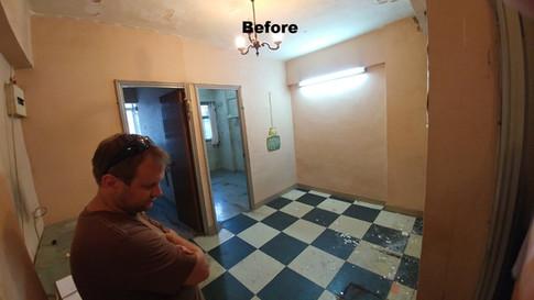 Living room before_edited.jpg