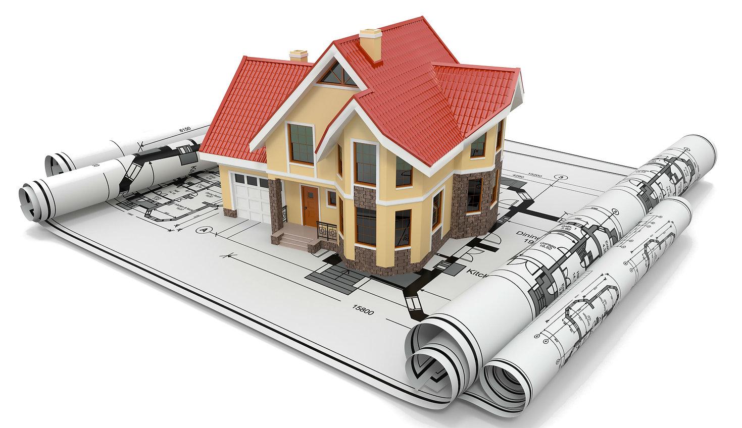 house-design-plans1.jpg