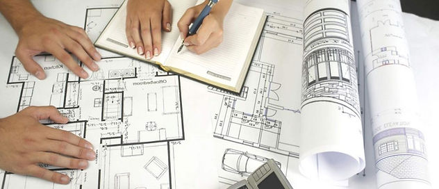 строительство дома под ключ йошкар ола марий эл