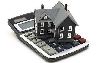стоимость строительства дома в йошкар оле