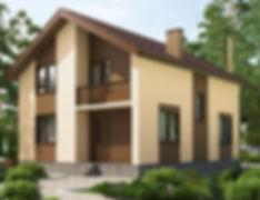 Дом кирпич S-140 кв.м..jpg