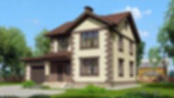 дом 114 с гаражом.jpg
