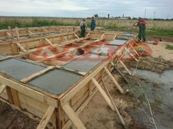 вибрирование бетона лайф марий эл