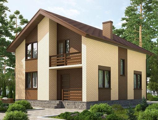 строительство домов в йошкар оле