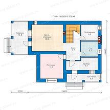 дом 162 1 этаж.jpg