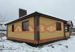 строительство домов лайф йошкар ола