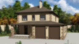 дом 153,6 с гаражом.jpg