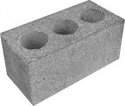 строительство из керамзитного блока Лайф Йошкар ола