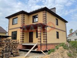 Строительство домов и коттеджей в Йошкар Оле строительная компания Лайф Йошкар Ола