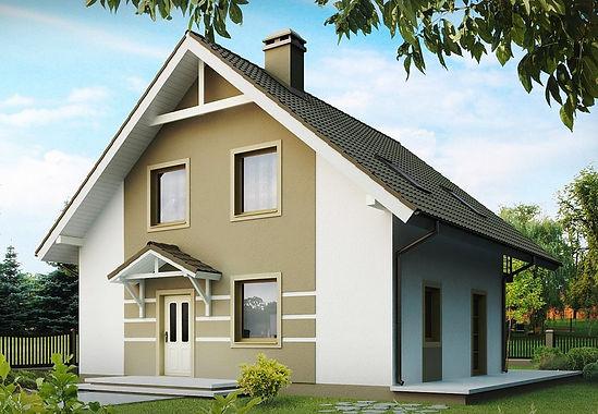 строительство дома в йошкар оле