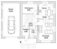 дом 114 с гаражом 1 этаж.jpg